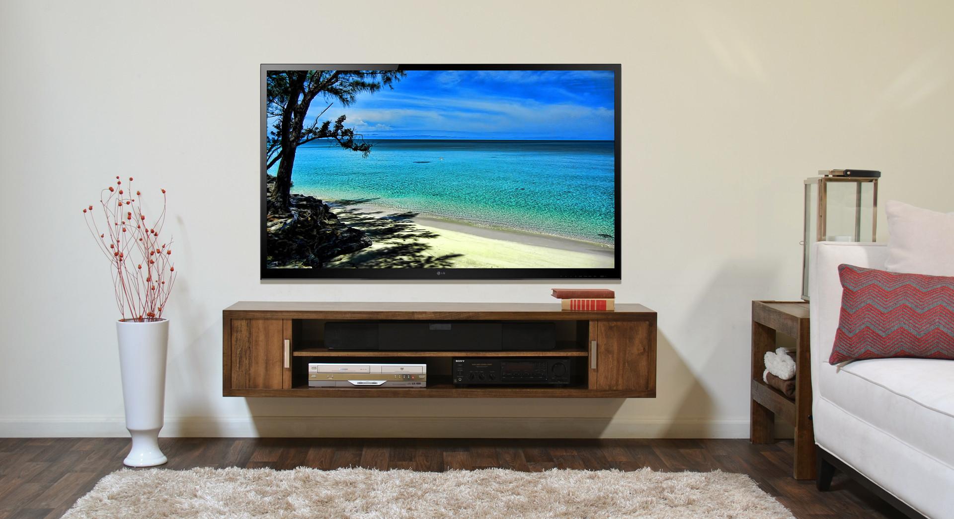 Home Cinema Room Installation Teesside # Tables Home Cinema Et Televiseurs